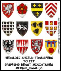MED(GB_SMALL)6 Heraldic Shield Designs (12)