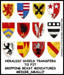 MED(GB_SMALL)7 Heraldic Shield Designs (12)