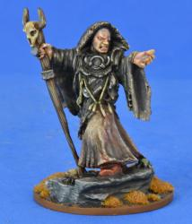 SPR07 SAGA Pagan Priest Three - The Seer (1)