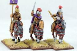 SCRC13 Seleucid Cataphract Command (3)