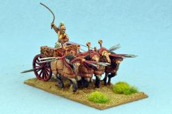 SCRC18a Scythed Chariot A