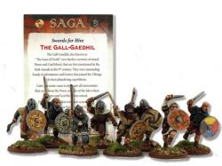SFH04 Gall-Gaedhill (Sons Of Death) (8)