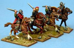 SGH02 Mounted Goth Hearthguard (4)