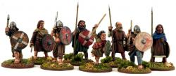 SH04 Norse Gael Warriors (8)