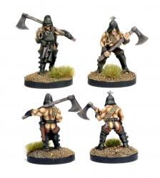 SOM07 Hexencutioners (Axes) (2)