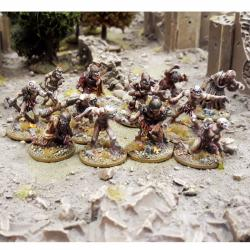 SUD05 Undead Legion Mindless (12)