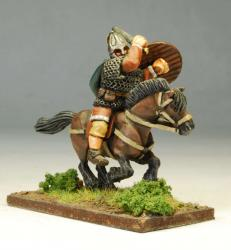 SW01b Mounted Welsh Warlord 1 (1)