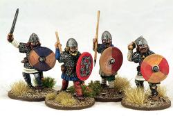 SWM06 Viking Hirdmen Two (4)