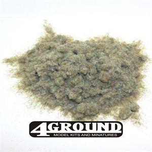 2mm Frosted Ground