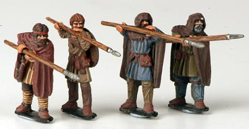 ABR09 British Spearmen (4)
