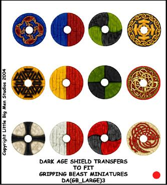 DA(GB_LARGE)3 Designs for Dark Age Large Round Three (12)