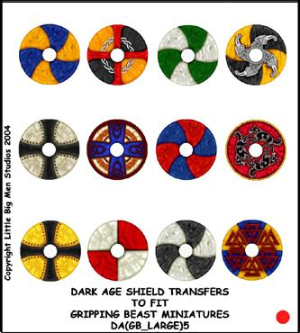 DA(GB_LARGE)5 Designs for Dark Age Large Round Five (12)