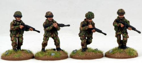 FWB06 British Troops (SLRs Advancing) (4)