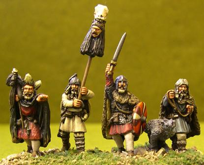 GET09 Germanic Barbarian Command (4)