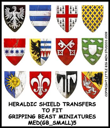 MED(GB_SMALL)5 Heraldic Shield Designs (12)