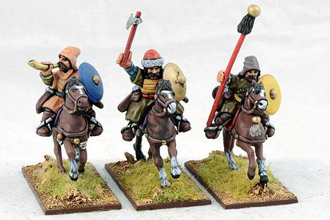 MSC09 Turco-Mongolian Light Cavalry Command (3)