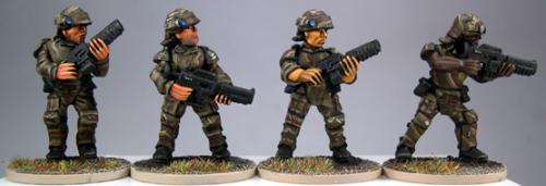 ScFi04 Marines Pack Two (4)