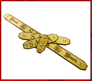 Dice, Tokens and Objective Markers