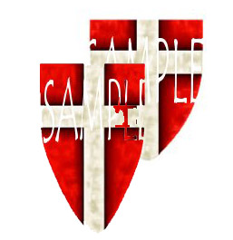 Knights Of St John (Hospitallers)