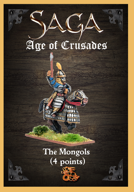 AoCSB02 The Mongols (4 points)