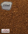 AP-BF4111 Battlefields Brown