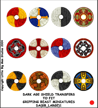 DA(GB_LARGE)1 Designs for Dark Age Large Round One (12)