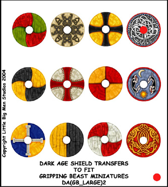 DA(GB_LARGE)2 Designs for  Dark Age Large Round Two (12)