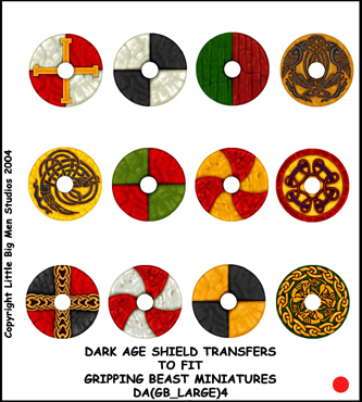DA(large)04 Designs For Dark Age Large Round Four (12)