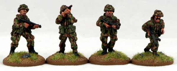 FWB08 British Troops (SMGs) (4)