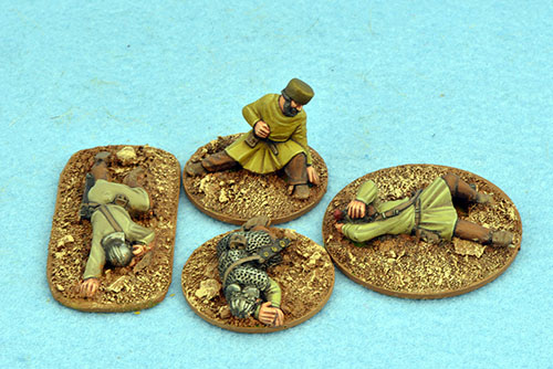LR20 Late Roman Casualties (4)
