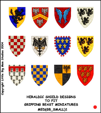 MED(GB_SMALL)1 Heraldic Shield Designs (12)