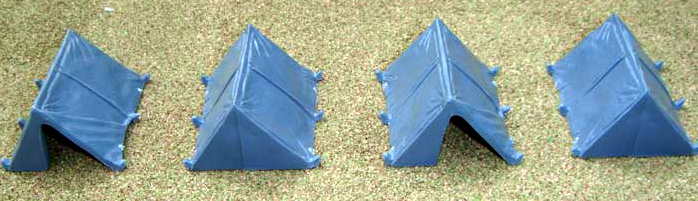REN011 Dog Tents (4)