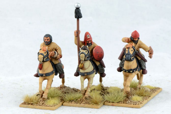 SAC08 Sassanid Light Cavalry Command (3)
