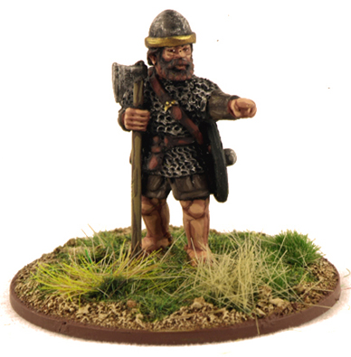 SI01b Irish Warlord with Dane Axe (1)