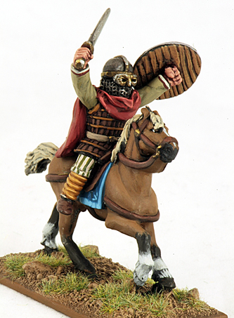 SP01 Era Of The Princes Mounted Warlord (1)