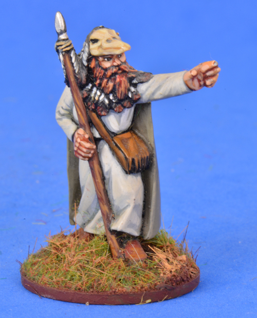 SPR05 SAGA Pagan Priest Two (1)