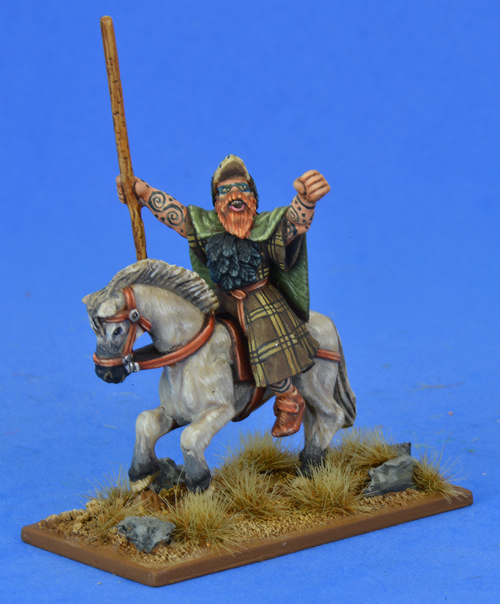 SPR08 SAGA Mounted Pagan Priest (1)