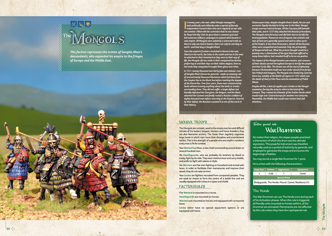 Commande Saga V2 SRB22_SAGA_Age_of_Crusades_Supplement_PREORDER_14151jpeg
