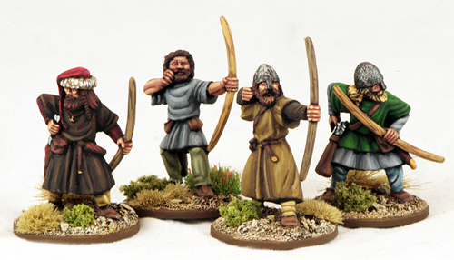SWM16 Viking Bowmen One (4)