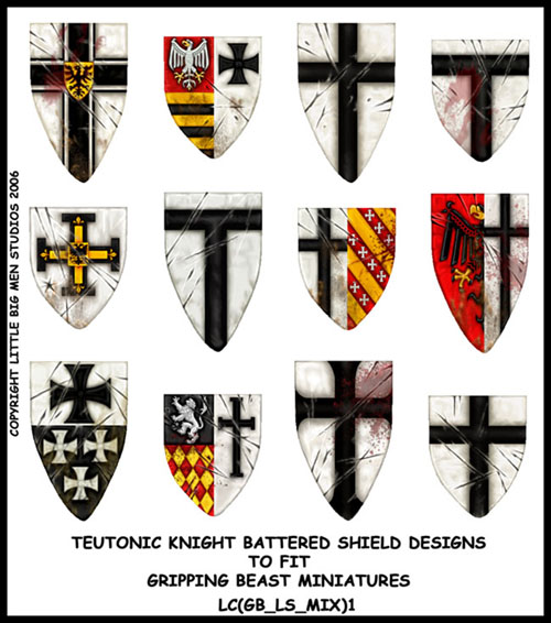 LC(GB_LS_MIX)1 Teutonic Knights Battered  Designs (12)