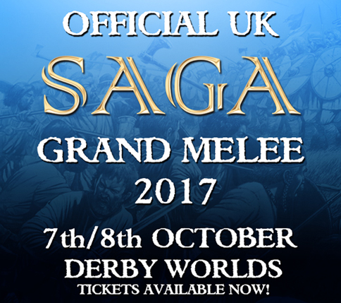 UK SAGA GM 2017 Entry