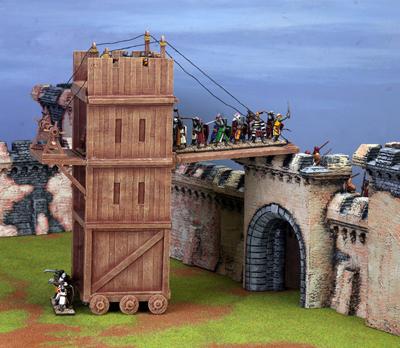 Wam03 Siege Tower