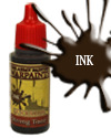 AP-WP1135 Strong Tone Ink