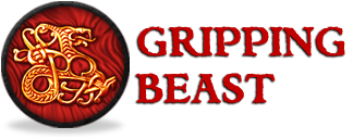 https://www.grippingbeast.co.uk/